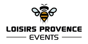 Loisirs Provence Events